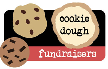 Magazine and Cookie Dough Sale – last weekend!